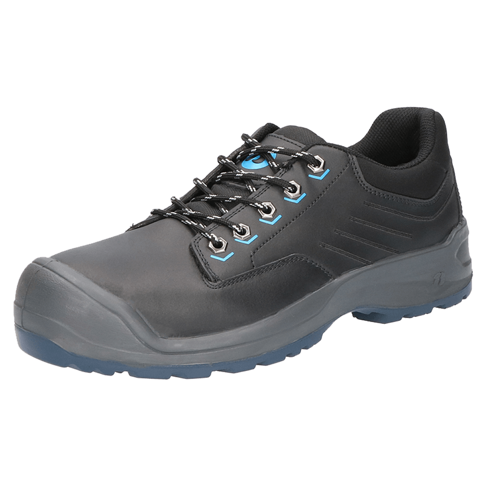 Bata Eagle Intrepid S3 werkschoen