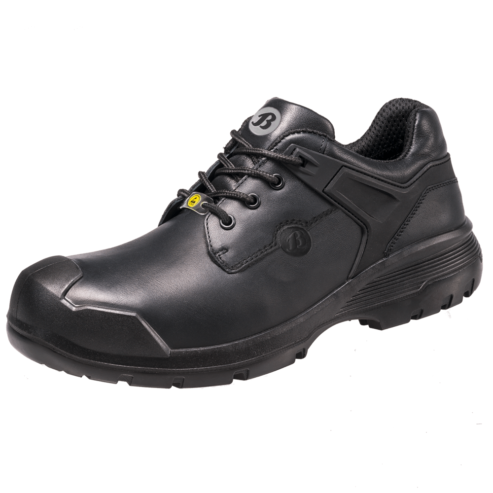 Bata Forward Turbo ESD S3 werkschoen